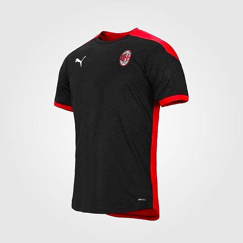 Milan - Maglia Training JR