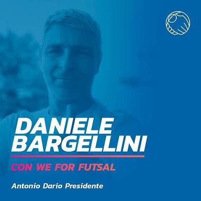 12_Bargellini.jpg