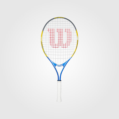 Wilson Junior US Open 25