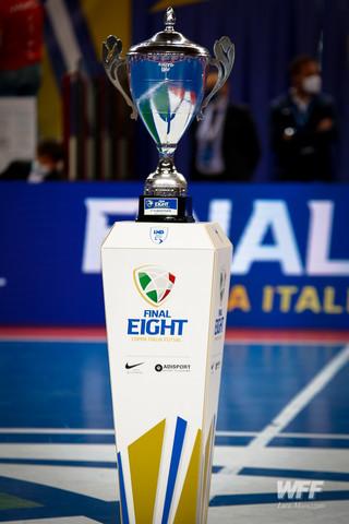 PESARO vs FELDI EBOLI ...Finale-2.jpg