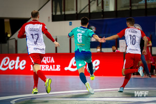PESARO vs FELDI EBOLI ...Finale-211205.j