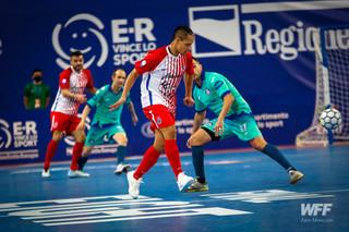 PESARO vs FELDI EBOLI ...Finale-2-25.jpg