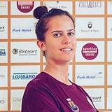 Rossana Rovito 1.jpg