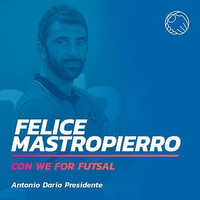 11_Mastropierro.jpg