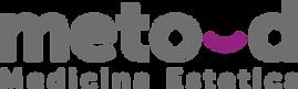 Logo Meto-D Estetica.png