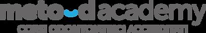MetoD Academy Logo.png