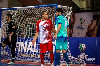 PESARO vs FELDI EBOLI ...Finale-2-49.jpg