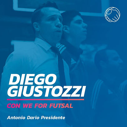 2_Giustozzi.jpg