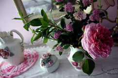 rose_peonit.jpg