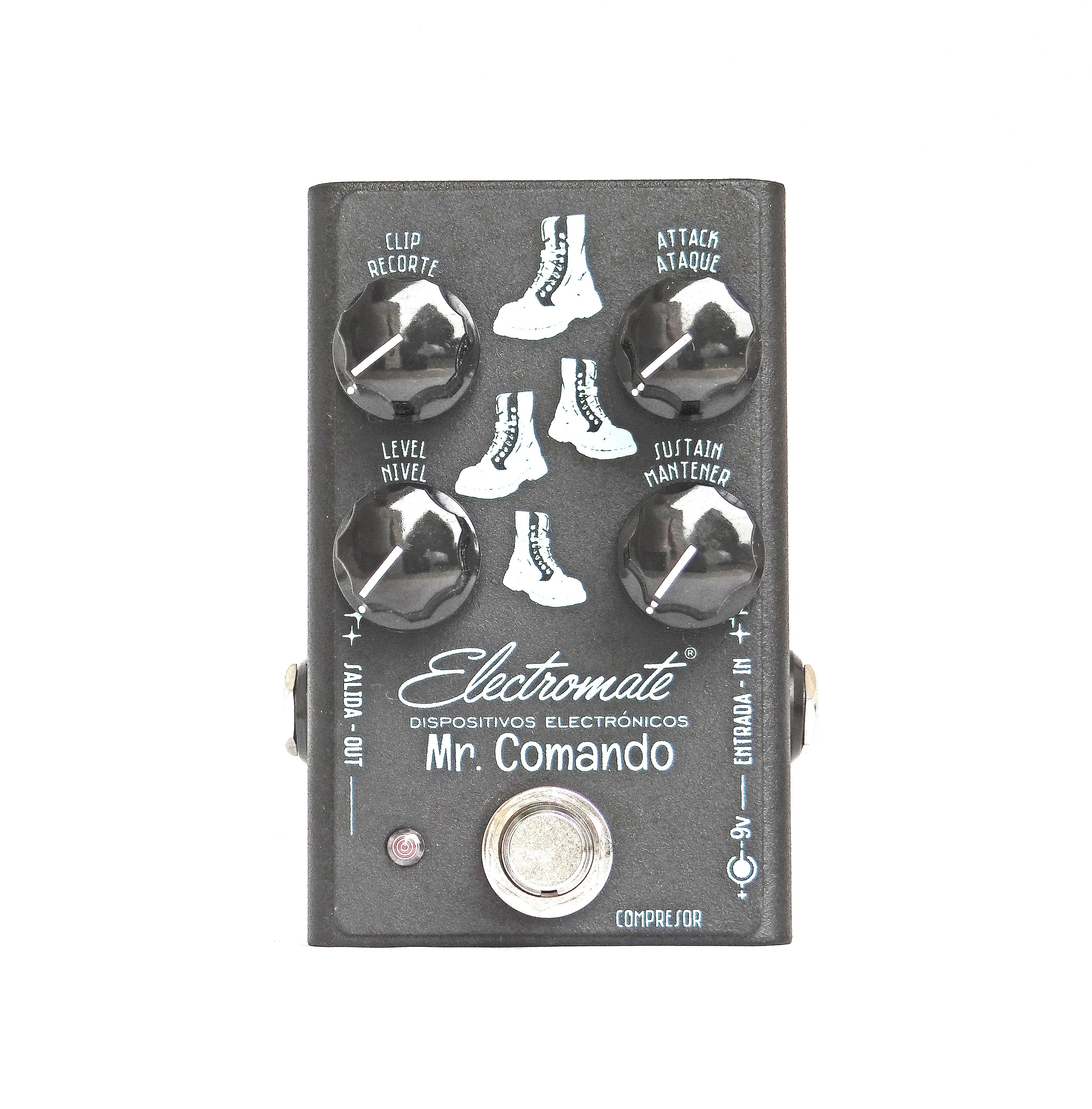 MR COMANDO 02