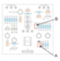 Modificación Superodex