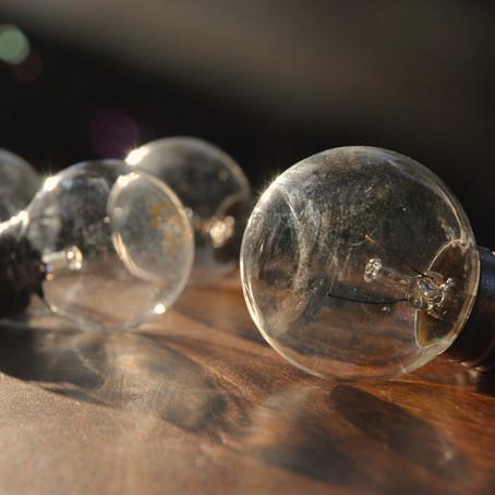 Entrepreneurs, ce qui change pour vous au 1er janvier 2021- Source BPI Création