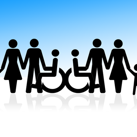 Forum Régional Emploi Handicap du 12 au 19 mars 2021