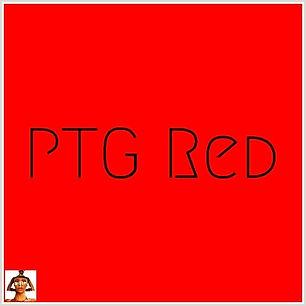 PTG Red cover 2.JPG
