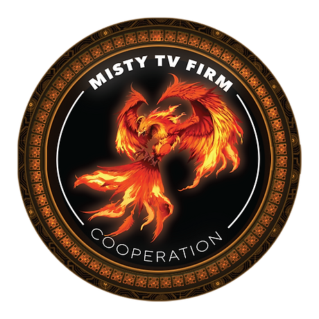 misty-tv-03 (4).png