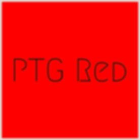 PTG Red Cover.JPG