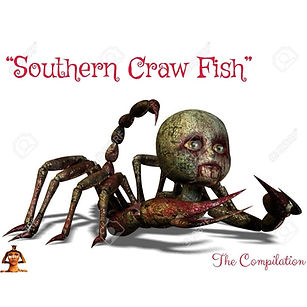 Sourthern Craw Fish Cover.jpg