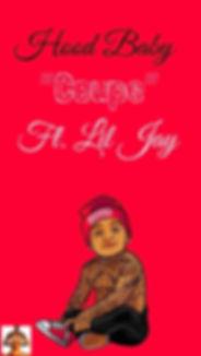 Hodd Baby Cover.jpg