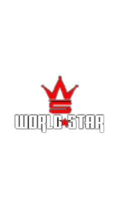world%20star_edited.png