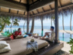 guest-couple-at-main-pool-cabana-A.jpg