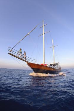 Yacht04