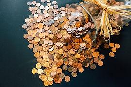 coins-912719_1280.jpg