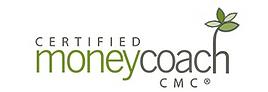 CMC Logo  (1) (1).png