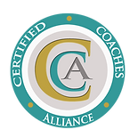LOGO_-_CCA_-_OFFICIAL_-_SMALL_edited.png
