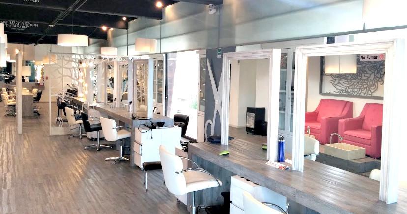 Mio Salon
