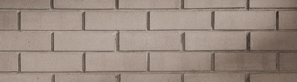 brick banner