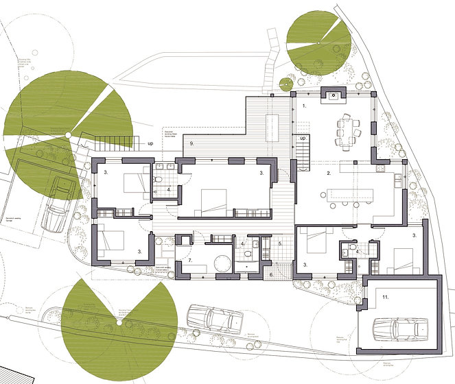 Starkholmes Plan.jpg