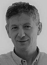 Picture Prof. David Luria 1 cropped.jpg