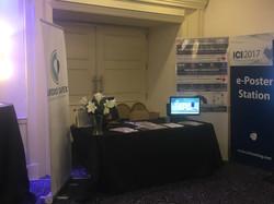 ICI Meeting 2017