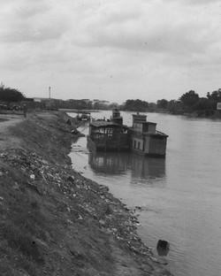 CC Meta River 3