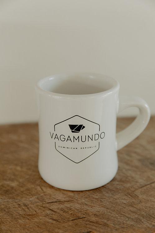 VM Mug