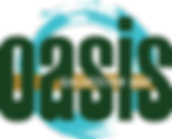 Logo for Galveston Bay Oasis