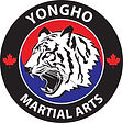 YONGHO MARTIAL ARTS LOGO Final Design-2.