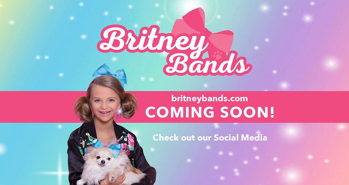 Britney-Bands-Coming-Soon-2.jpg