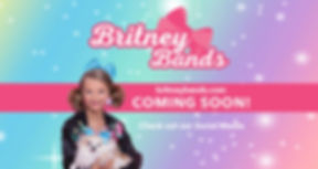 Britney-Bands-Coming-Soon-2.jpg