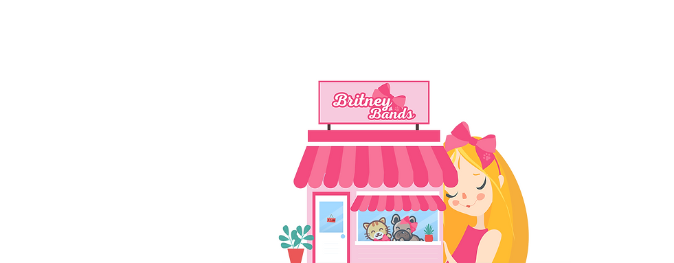 Britney Band Store Background2.png