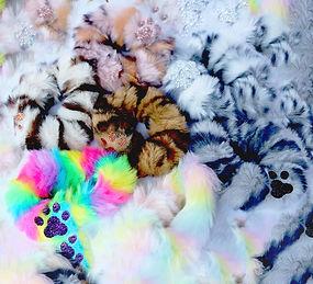 Fur Scrunchies.jpg
