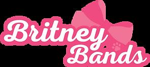 Britney-Bands-Logo.png