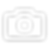 Interface Line Vol.2_Camera, capture, pi