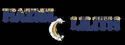 charte-hazieletlilith_logo titre.png