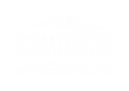 LOGO-SOMOBOIS-blanc.png