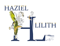 charte-hazieletlilith_logo.png