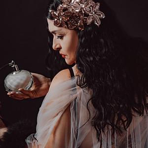 Lady Flore