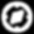 Interface Line Vol.3_navigation, directi