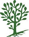文藻小樹.jpg