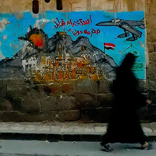 Woman_Burka.jpg